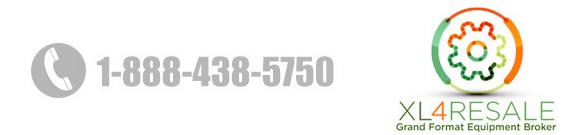 xl4resale Logo
